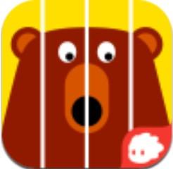 拯救熊熊 V1.0.0 安卓版