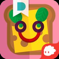 鸭鸭三明治 V1.0.0 安卓版