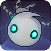 锅炉Grobo V1.0 安卓版