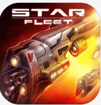 星空要塞 V1.0.1.7 安卓版