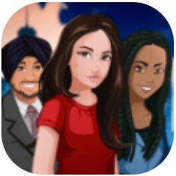 美好社区 V1.0.3 安卓版