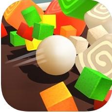 糖果乐队 V1.0 苹果版