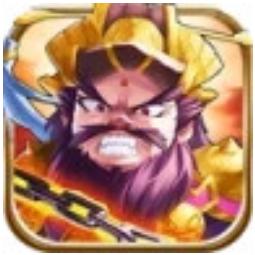 英雄打怪兽 V1.0 安卓版