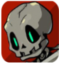 决战骷髅岛 V0.0.12 安卓版