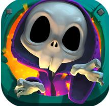 骷髅来了 V1.2.0 安卓版