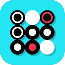 合并红色 V1.0 苹果版