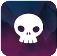 骷髅旅程 V7.9 安卓版