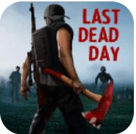 最后死亡之日僵尸狙击手 V1.1 安卓版
