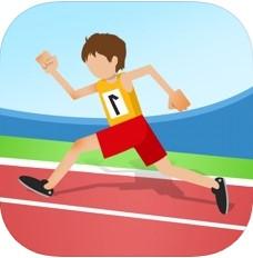 热血运动会 V1.0 苹果版