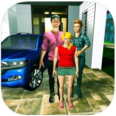 虚拟母婴保健模拟 V1.0 苹果版