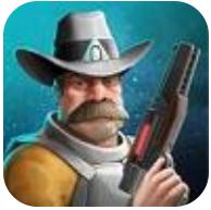 太空刑警 V1.2.7 安卓版