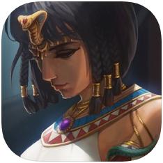 模拟帝国 V1.1.5 安卓版