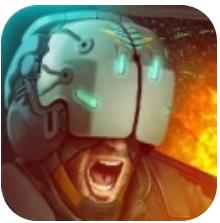 星际战术:归来 V6.3 安卓版