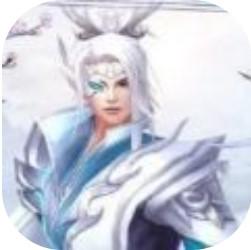 战神追魂令 V4.3.0 安卓版