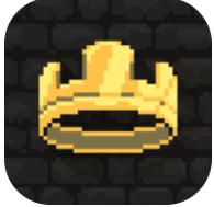 王国两个王冠 V1.2.5 安卓版