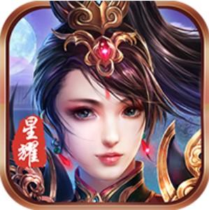 战仙传缥缈仙界 V4.3.0 安卓版