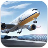 航空公司指挥官 V1.2.4 安卓版