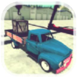 卡车运货城市 V1.4.0 安卓版