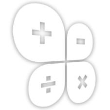 Math Trainer V5.1 Mac版