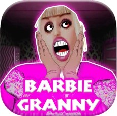 芭比娃娃奶奶 V1.0 苹果版