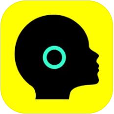 第二形象 V1.0.6 IOS版