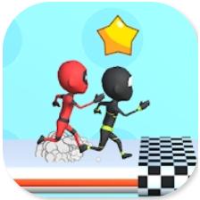 Hi Race 3D V1 安卓版