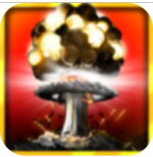 核爆测试 V1.1.8 安卓版
