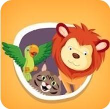 时髦动物 V1.0.5 安卓版