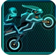 炫光摩托 V1.0 安卓版
