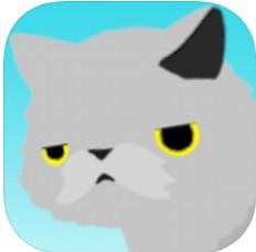 动物跳跃 V1.0 苹果版