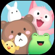 动物跳跃 V1.0.4 安卓版