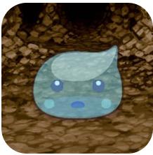 轻量型RPG V1.0 安卓版