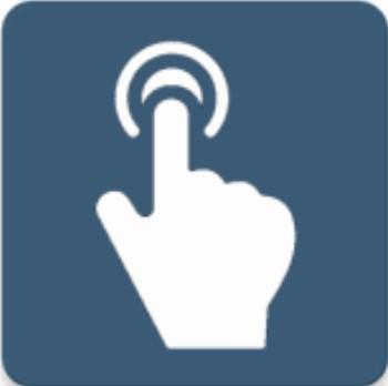 按钮大作战 V1.2 安卓版