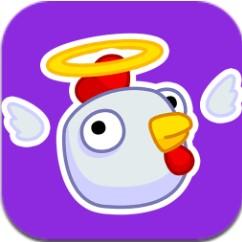 小鸡弹跳 V1.0 安卓版