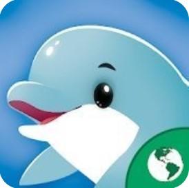 海洋清理 V0.0.14 安卓版