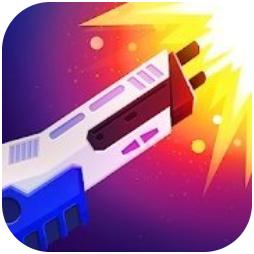 拍摄机器人跑的枪 V1.0.7 安卓版
