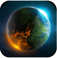 行星改造 V4.9.31 安卓版