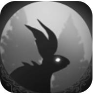 幽梦Sweven V1.0 安卓版