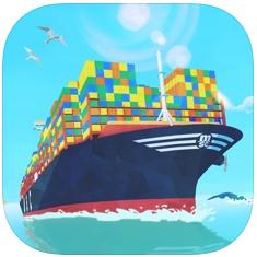 海上骑士 V1.12 苹果版