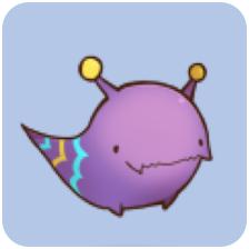 了不起的怪物 V1.0.0 安卓版