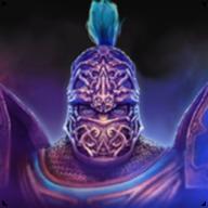 咒语力量英雄与魔法变态版 V1.2.1 无限版