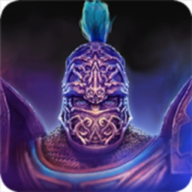 咒语力量英雄与魔法BT版 V1.2.1 变态版