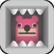 音吃混音实验计划 V1.0.2 安卓版