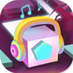 跳动音乐块 V1.1 安卓版