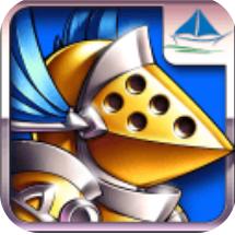 人兽交战 V1.1.5 安卓版