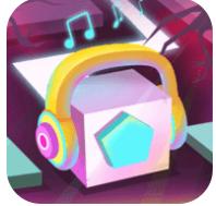 音乐块 V1.0 安卓版