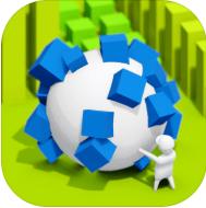 小球滚滚滚 V2.1.2 安卓版