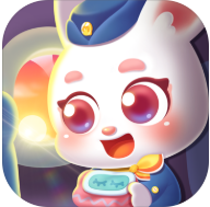 宝宝梦想空姐 V1.0 安卓版
