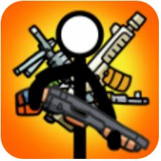 火柴人城堡之战 V1.0.2 安卓版