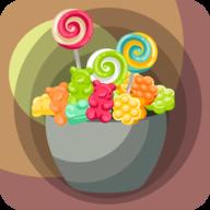 糖果爆了手游下载-Candy Burst游戏安卓版下载V0.4